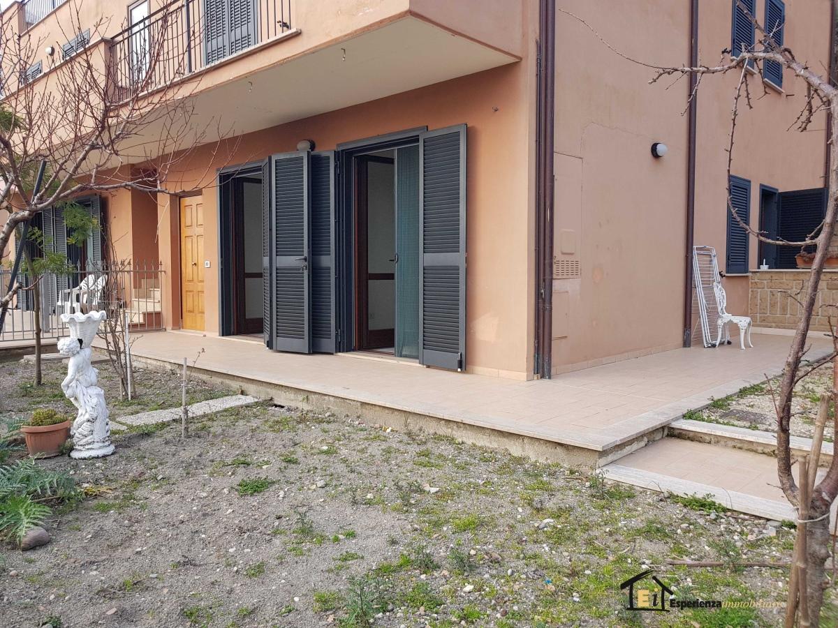 Appartamento affitto Stimigliano (RI) - 2 LOCALI - 45 MQ