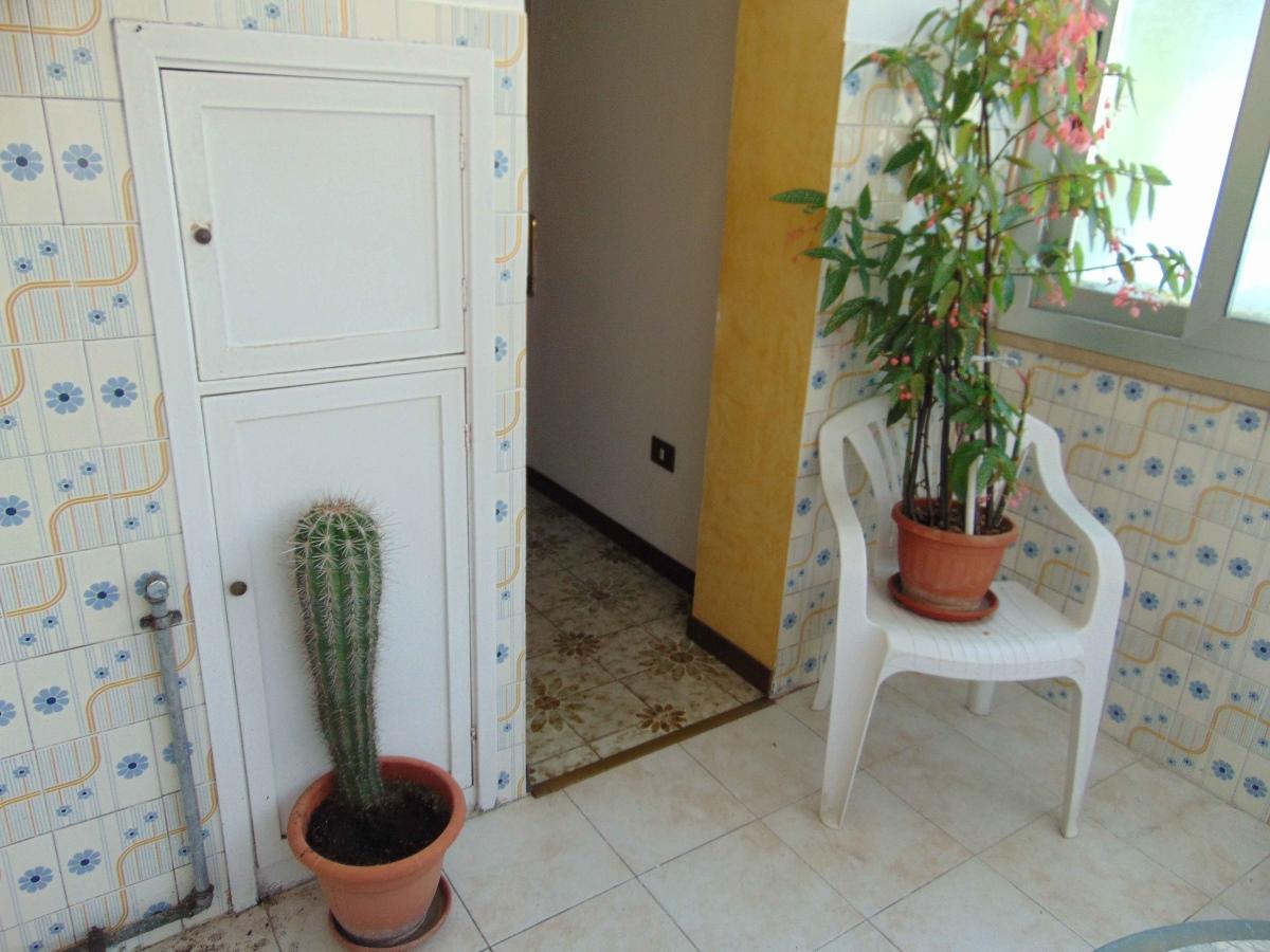 Appartamento vendita POGGIO MIRTETO (RI) - 2 LOCALI - 80 MQ
