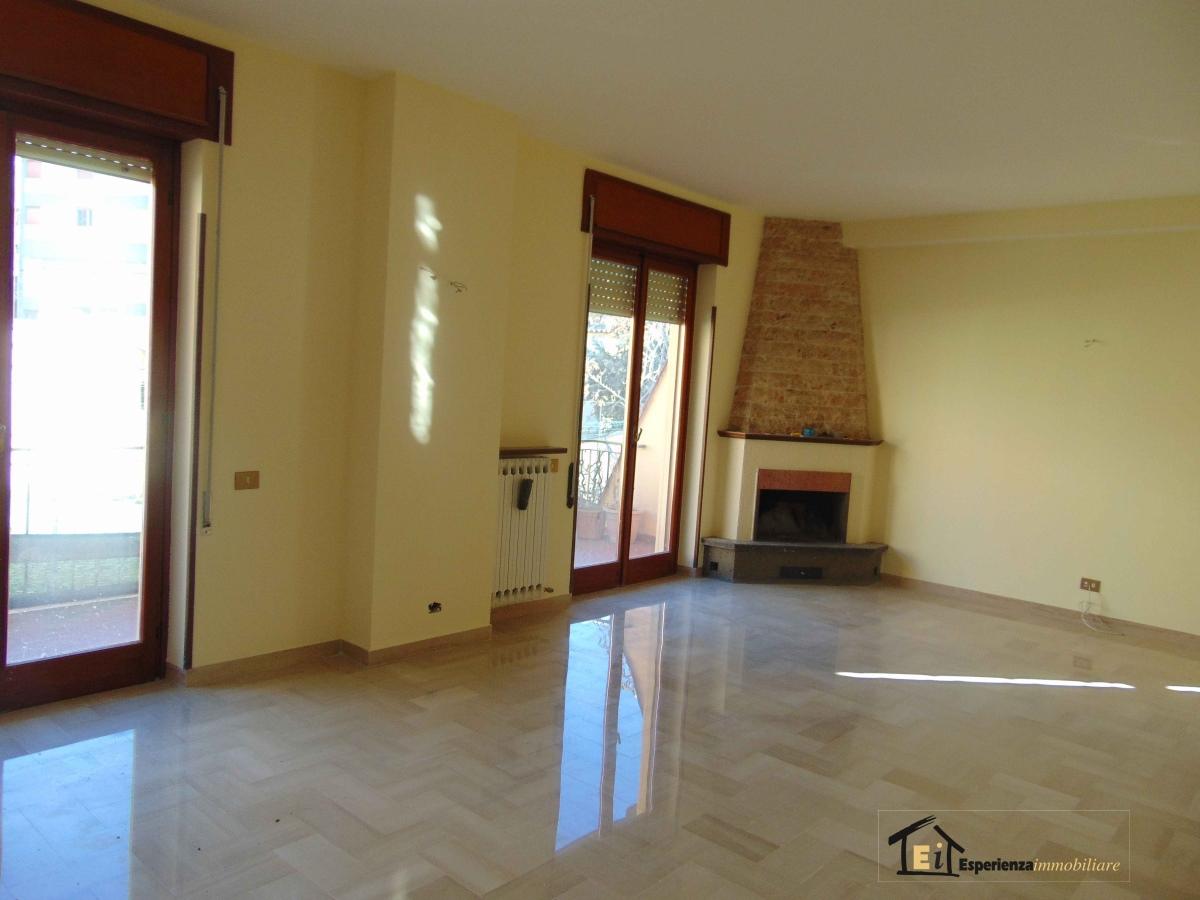 Appartamento Poggio Mirteto RI1152732