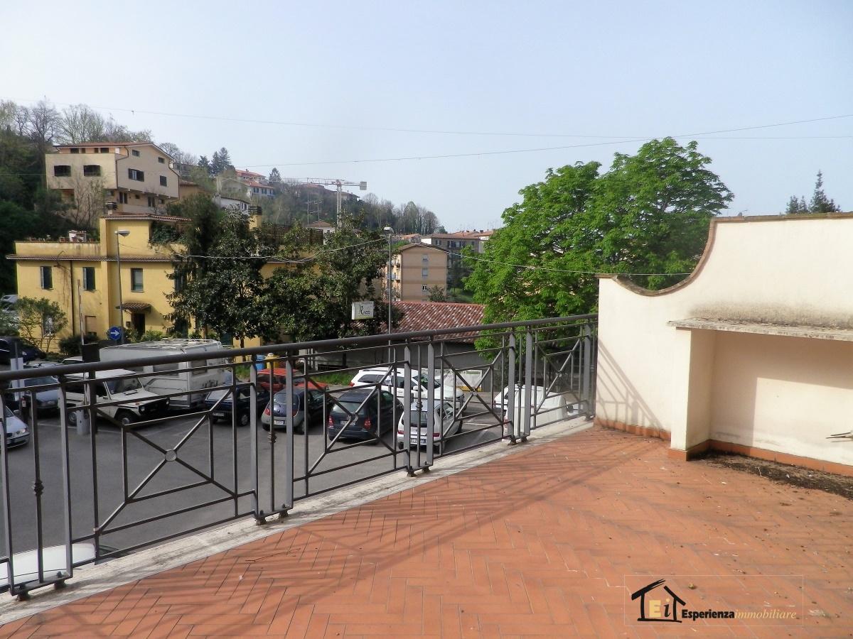 Ufficio Poggio Mirteto RI626483