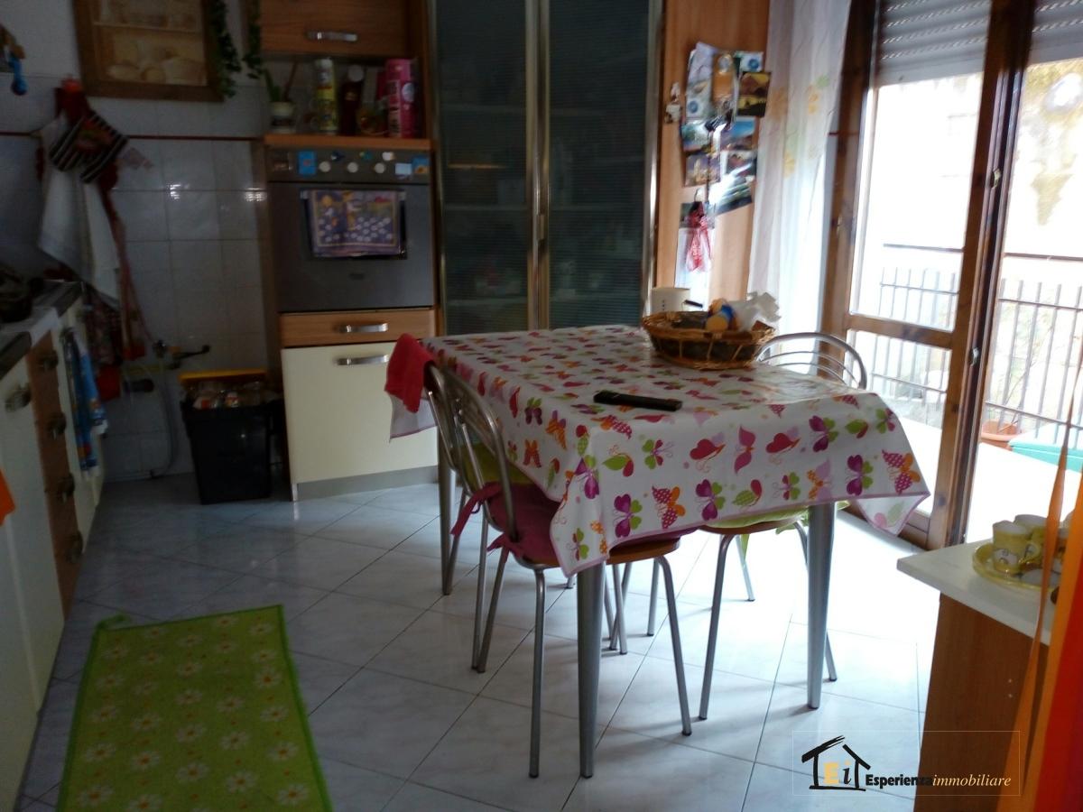 Appartamento affitto Cantalupo In Sabina (RI) - 1 LOCALE - 70 MQ