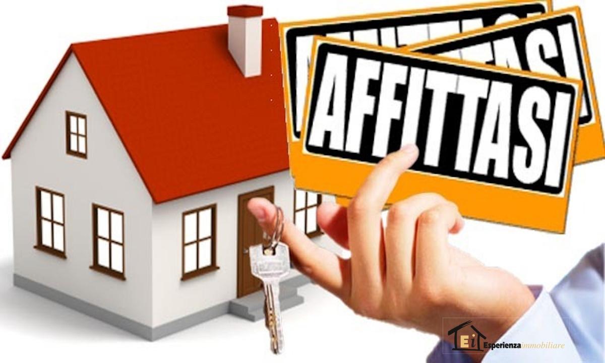 Appartamento affitto Stimigliano (RI) - 3 LOCALI - 100 MQ