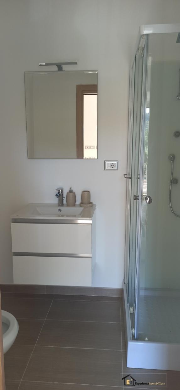 Appartamento Poggio Mirteto RI1256014