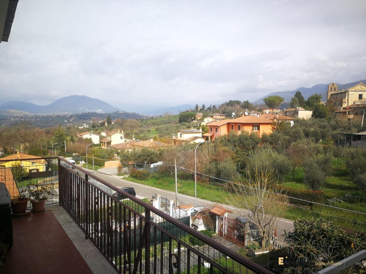 Appartamento Cantalupo in Sabina RI1188416