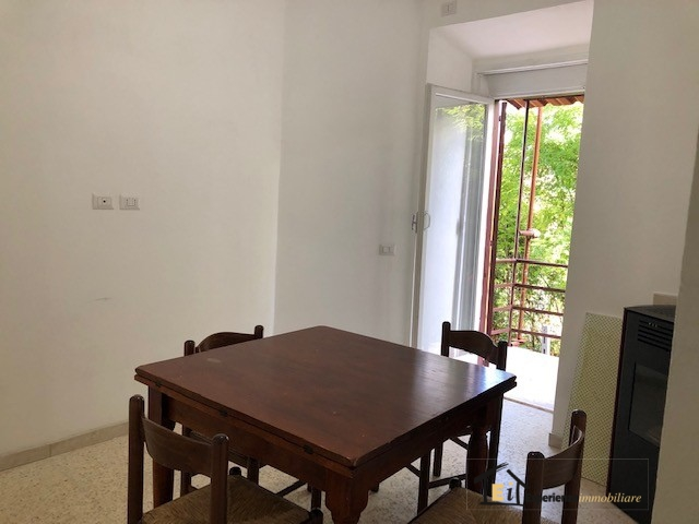 Appartamento Poggio Mirteto RI1153410