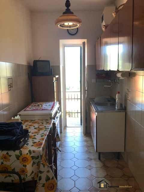Appartamento Montopoli di Sabina RI1257993