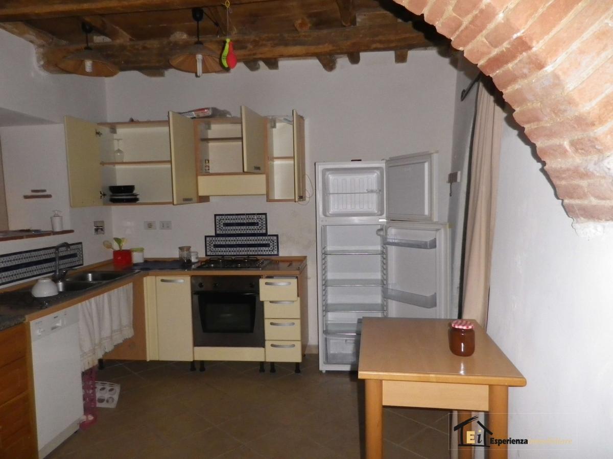 Appartamento Poggio Mirteto RI1104596