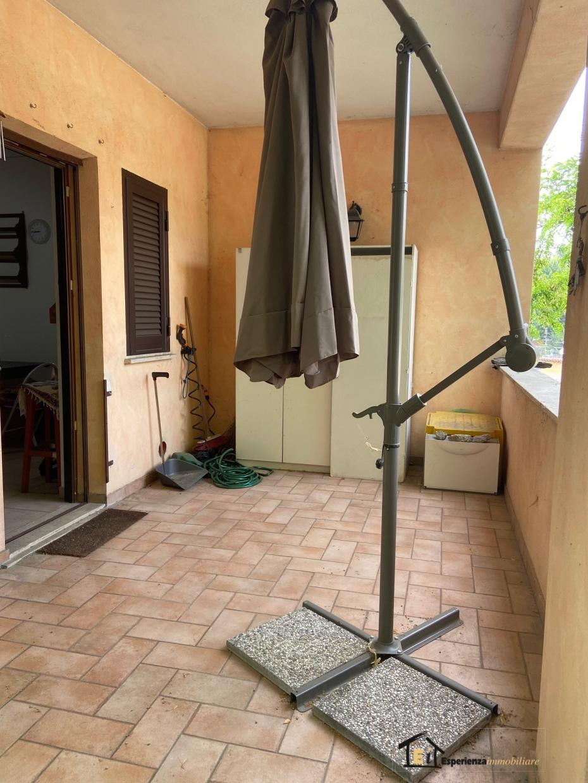 Appartamento Poggio Mirteto RI1255421