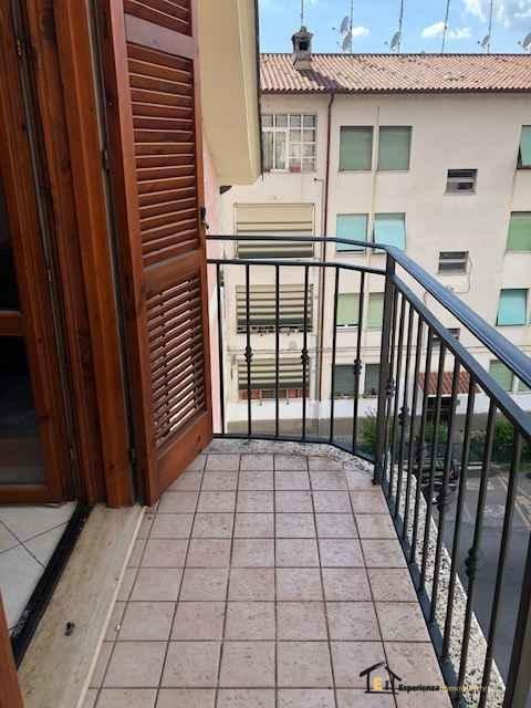 Appartamento Poggio Mirteto RI1132916