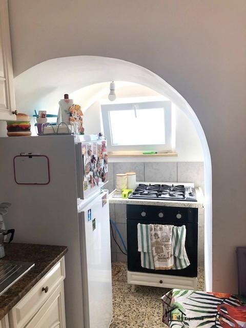 Appartamento Poggio Mirteto RI1221053