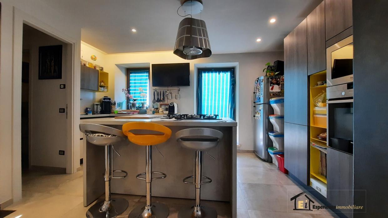 Appartamento Casperia RI1239454