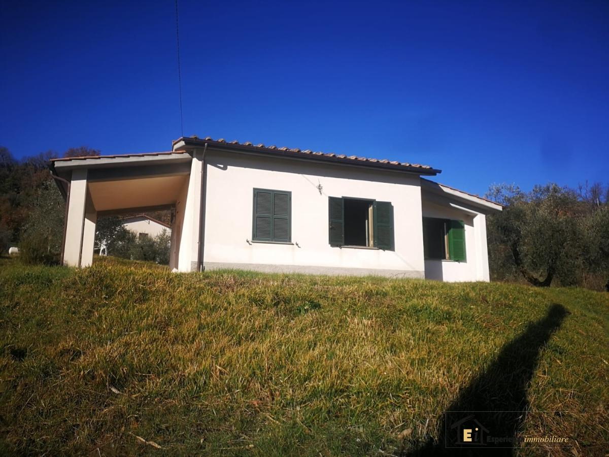 Magazzino Casperia RI1185809