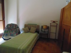Central Apartment Furnished  - 8