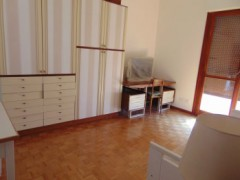 Central Apartment Furnished  - 9