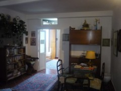 Apartment in the historic centre of Poggio Nativo - 4