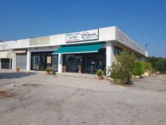 BUSINESS PREMISES RENTED - 3
