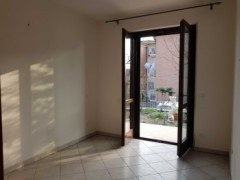 TWO-ROOMED APARTMENT WITH GARDEN NEAR TRAIN STATION - 5