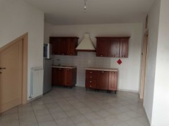 TWO-ROOMED APARTMENT WITH GARDEN NEAR TRAIN STATION - 4