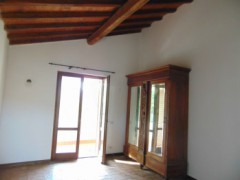 Country house - 7