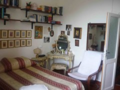 Apartment in the historic centre of Poggio Nativo - 7