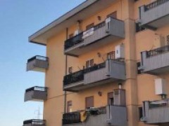 Large Cathedral apartment with balcony - 4